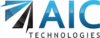 AIC Technologies