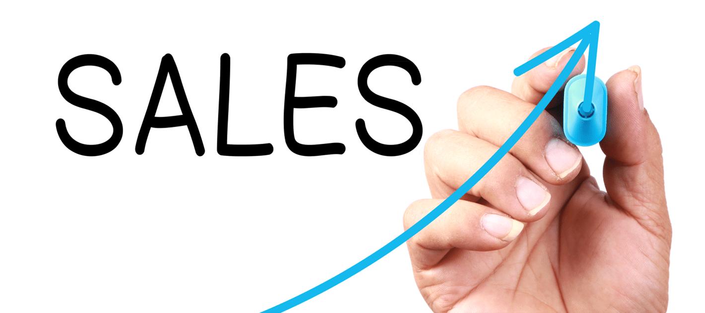 sales-forecastcover (1)