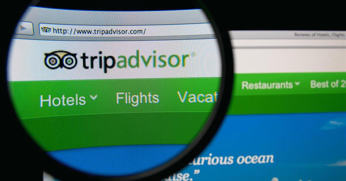 tipadvisor-cover