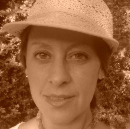 Hana Jager