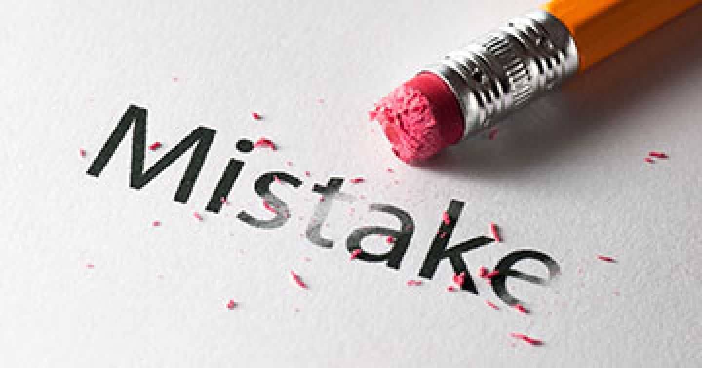mistakes-to-avoid