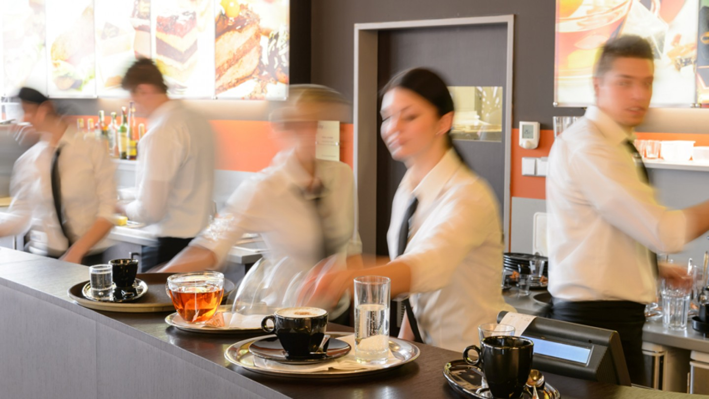 for-header-busy-cafe-staff